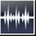 WavePad(音频编辑器) V12.69 汉化版