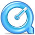 纯真IP数据库 V2021.06.02 最新版