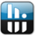 HWiNFO32(硬件检测工具) V7.04.4485 官方安装版