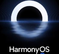 鸿蒙OS系统出问题?!众多用户反馈鸿蒙OS系统耗电快!