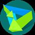 华为手机鸿蒙OS系统刷机包 V2.0.0.116 官方正式版