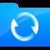 数据恢复伴侣 V1.0.1.653 官方最新版