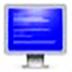 Win7开机蓝屏修复工具 V1.0 绿色版