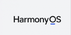 华为P30/nova5/Mate20X等系列开启鸿蒙HarmonyOS 2.0内测招募,荣耀30/V30等6月底开启