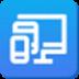 安卓同步王 V1.0.1.82 官方最新版