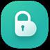 Buttercup(密码管理软件) V2.8.1 官方安装版