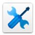 Chrome清理工具 V91.263.200 绿色中文版