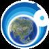 奥维地图离线地图包 V9.0.1 免费版