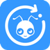 蚂蚁数据恢复大师 V2.1.4.1750 官方最新版