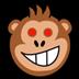 暴力猴去广告脚本 V2.12