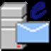 MailEnable(免费邮件服务器软件) V10.18 免费版