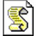 华为商城抢购助手 V1.2.0 最新版