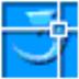 CAD版本转换器(Acme CAD Converter) V8.10.1.1530 免费版