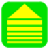 TelePrompter(桌面提词器)V2.7.0 绿色安装版