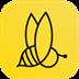 蜜蜂剪辑VIP免费版 V1.7.3.8 去水印版