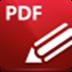 PDF-XChange Editor Plu