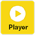 PotPlayer(万能播放器)V1.7.21494 绿色中文版