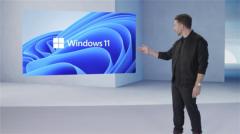 升级Win11最低配置要求是什么?Windows11最低配置要求介绍