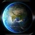 天眼地圖高清衛星地圖PC版 V1.104 免費版