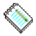 AML Pages(文件处理) V9.92.2835 绿色安装版