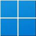 Win11硬件需求检测工具 V2.3.0.1 中文版