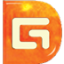 DiskGenius離線注冊工具 V5.4.2 免費版