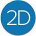 RISA-2D 16(二維分析設計) V16.0.1 免費版