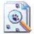 EF Find(文件搜索工具)V2021.07 绿色安装版