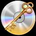 DVDFab Passkey V9.4.1.5 官方版