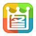 2345看图王 V10.5.0.9364 绿色去广告版