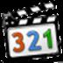 K-Lite Mega Codec Pack(全能影音格式解码器) V16.3.3 免费版