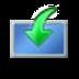 微軟Windows 10易升 V10.0.19041.572 官方版