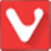 Vivaldi瀏覽器 V4.1.2345.3 官方最新版