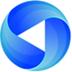 卡飯瀏覽器 V1.0.0.120 官方版