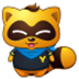 YY語音(歪歪語音)V8.72.0.0 官方最新版