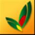 通用產品生產成本核算報價管理軟件 V30.8.8 官方最新版