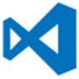 Visual Studio Code(微軟代碼編輯器) V1.58.2 官方中文版