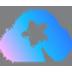 美图云修 V1.6.0 官方安装版