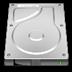 USBOS(PE启动维护工具) V3.02021.07.10 标准版