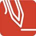 PDF Annotator(PDF编辑工具) V8.0.0.826 电脑版