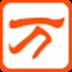 万能五笔输入法 V10.1.5.10715 官方最新版