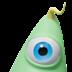 BluffTitler(3D文本动画工具)V15.4.0.0 官方中文版
