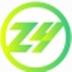 ZY Player V2.8.4 官方最新版