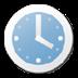 局域网时间校正软件 V3.0 免费版