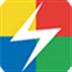 谷歌访问助手crx最新版 V2.6.1 绿色免费版