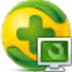 360安全卫士 V5.0.6.1405 企业版