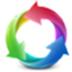 iConvert Icons(图标转换器) V1.8.4.0 绿色中文版