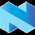 Nrfgo studio(测试和编程工具) V1.21.2 官方安装版