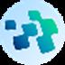 艾比特(iBit) V1.68 官方版