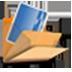 IDimager Photo Supreme(图片管理应用程序) V6.4.0.3845 免费版